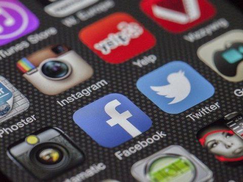 דברים שאסור לשתף ברשת